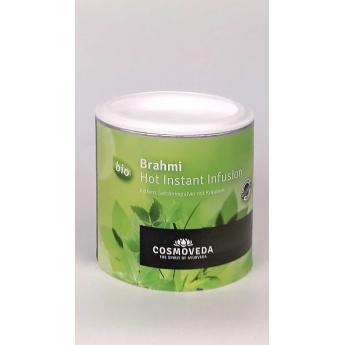 https://www.bharat.cz/100-thickbox/bio-brahmi-horky-instantni-napoj-150-g-cosmoveda.jpg