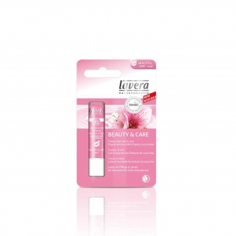 https://www.bharat.cz/1016-thickbox/lavera-balzam-na-rty-beauty-care-ruze-lips-2014-45-g.jpg