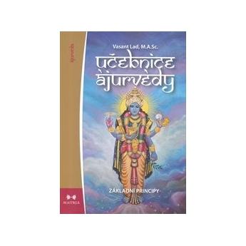 https://www.bharat.cz/1020-thickbox/ucebnice-ajurvedy-1-dil-zakladni-principy.jpg
