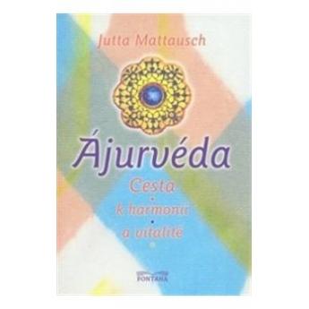 https://www.bharat.cz/1022-thickbox/ajurveda-jutta-mattausch.jpg