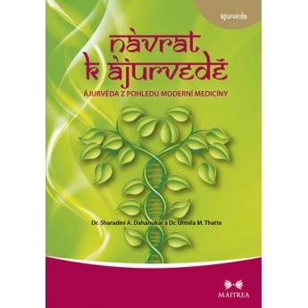 https://www.bharat.cz/1024-thickbox/navrat-k-ajurvede-ajurveda-z-pohel.jpg