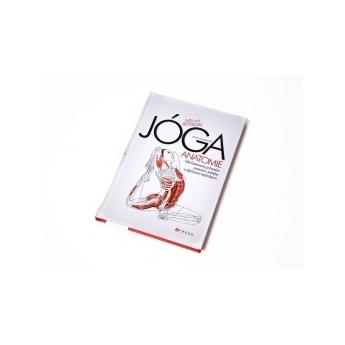 https://www.bharat.cz/1030-thickbox/joga-anatomie.jpg