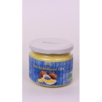 http://www.bharat.cz/104-thickbox/bio-kokosove-ghi-ghi-kokosovy-olej-240-g330-ml.jpg