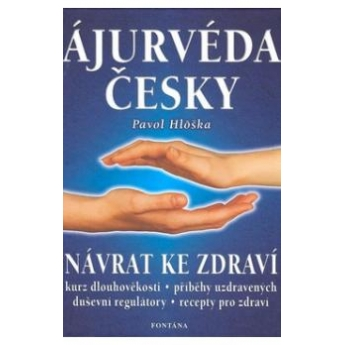 https://www.bharat.cz/1040-thickbox/ajurveda-cesky-navrat-ke-zdravi.jpg