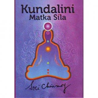 https://www.bharat.cz/1044-thickbox/kundalini-matka-sila.jpg