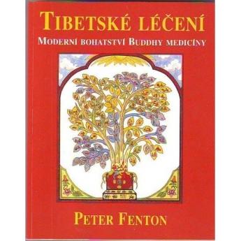 https://www.bharat.cz/1047-thickbox/tibetske-leceni-.jpg