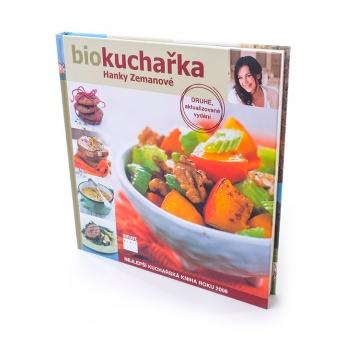 https://www.bharat.cz/1052-thickbox/bio-kucharka-hanky-zemanove.jpg