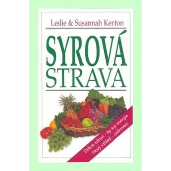 https://www.bharat.cz/1053-thickbox/syrova-strava.jpg