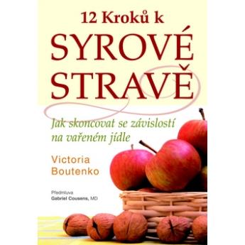 https://www.bharat.cz/1054-thickbox/12-kroku-k-syrove-strave.jpg