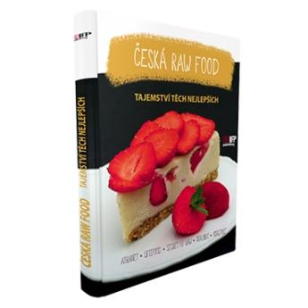 https://www.bharat.cz/1055-thickbox/ceska-raw-food.jpg