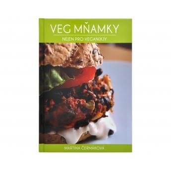 https://www.bharat.cz/1062-thickbox/veg-mnamky-nejen-pro-veganky.jpg