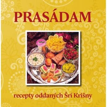 https://www.bharat.cz/1063-thickbox/prasadam-recepty-oddanych-sri-krisny.jpg
