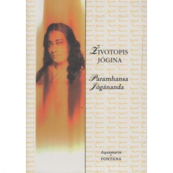 https://www.bharat.cz/1075-thickbox/zivotopis-jogina.jpg