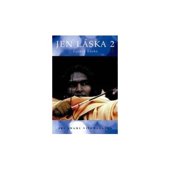 https://www.bharat.cz/1078-thickbox/jen-laska-esence-vseho-2.jpg