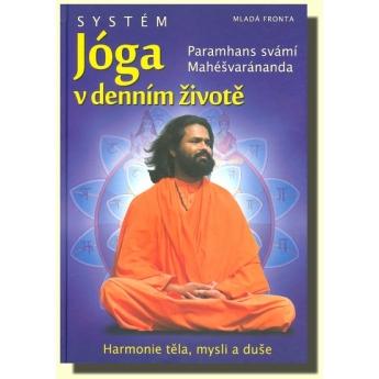 https://www.bharat.cz/1088-thickbox/system-joga-v-dennim-zivote.jpg