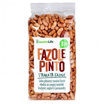https://www.bharat.cz/1100-thickbox/fazole-pinto-500-g-bio-country-life.jpg