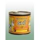 GHÍ - přepuštěné máslo v dóze 500 g FUDCO