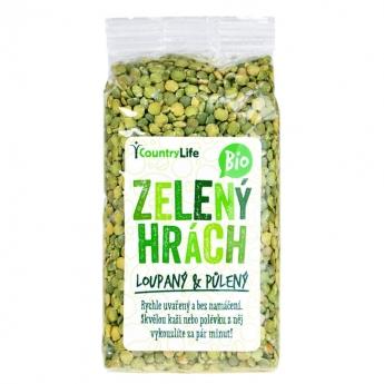 https://www.bharat.cz/1115-thickbox/hrach-zeleny-puleny-500-g-bio-country-life-.jpg