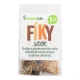 Country Life Fíky natural Bio 100g