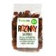 Rozinky sultánky 200 g BIO COUNTRY LIFE