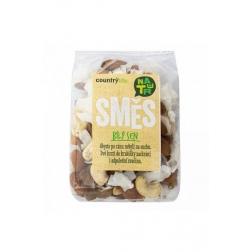 Směs ovocno-ořechová BÍLÝ SEN 150 g
