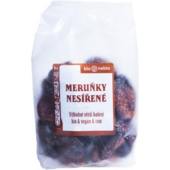 https://www.bharat.cz/1150-thickbox/bio-susene-merunky-nesirene-150-g.jpg