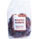 Bio sušené meruňky nesířené 150 g Bio Nebio