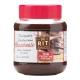 Pomazánka čokoládová hořká 350 g BIO CHOCOREALE