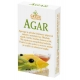 AGAR Želírující látka 20g Grešík