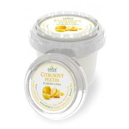 Citrusový pektin 70 g
