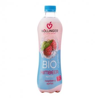https://www.bharat.cz/1164-thickbox/limonada-malina-500-ml-bio-hollinger-.jpg