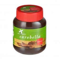 Carobella karobovo-lísková pomazánka 350 g BIO MOLENAARTJE