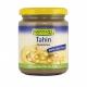 Bio tahini: 100% sezamová pasta 250 g