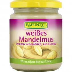Bio 100% pasta z nepražených mandlí Evropa 250 g
