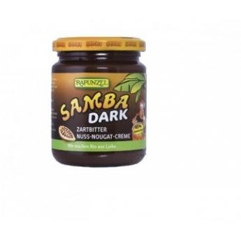 https://www.bharat.cz/1178-thickbox/bio-samba-dark-oriskova-pomazanka-250-g-.jpg