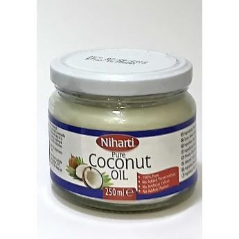http://www.bharat.cz/118-thickbox/kokosovy-olej-ve-skle-250-ml-top-op.jpg