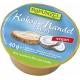 Bio Mini kokosovo-mandlový krém 40 g Rapunzel