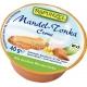 Mini pomazánka MANDLE-TONKA Bio 40 g RAPUNZEL
