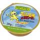 Bio mini TYGR: nugátová pomazánka 20 g