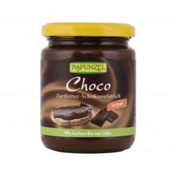 Bio CHOCO: čokoládová pomazánka 250 g