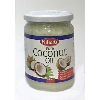 http://www.bharat.cz/119-thickbox/kokosovy-olej-ve-skle-250-ml-top-op.jpg