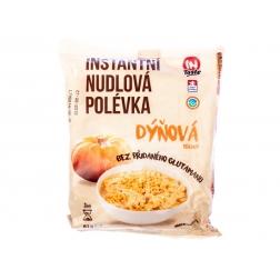 INSTANTNÍ NUDLOVÁ POLÉVKA DÝŇOVÁ 67 g