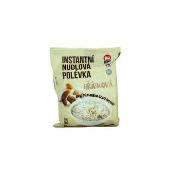 https://www.bharat.cz/1196-thickbox/instantni-nudlova-polevka-dynova-67-g.jpg