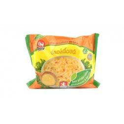 Instantní nudlová polévka - drožďová Altin 60g