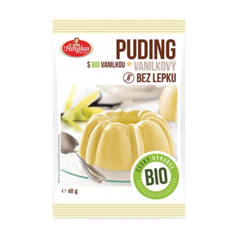 https://www.bharat.cz/1200-thickbox/bio-puding-vanilkovy-bez-lepku-40-g.jpg