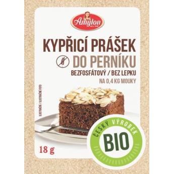 https://www.bharat.cz/1207-thickbox/bio-kyprici-prasek-do-perniku-bez-lepku-18g.jpg