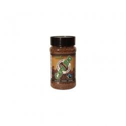 Bio Café Intensiv instant, 100 g