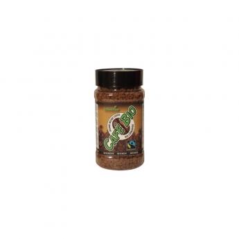 https://www.bharat.cz/1215-thickbox/bio-cafe-intensiv-instant-100-g.jpg