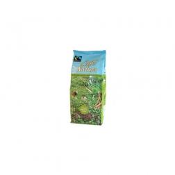 Bio mletá káva Natura, 250 g