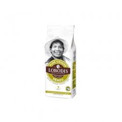 Mletá káva Tingo Maria, 250 g